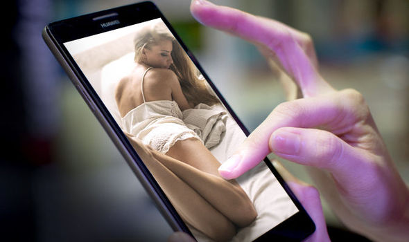 The best playboy pussy pics