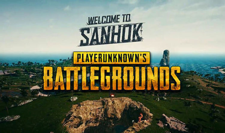 Pubg 1.0 long matchmaking