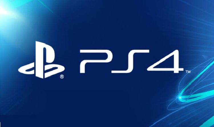 Ps4 Update Download New Playstation Game Bonuses Today Gaming Entertainment Express Co Uk