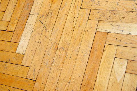 You should rely on the Repairman to have a one-stop-shop with all of your floor repairs and tips.