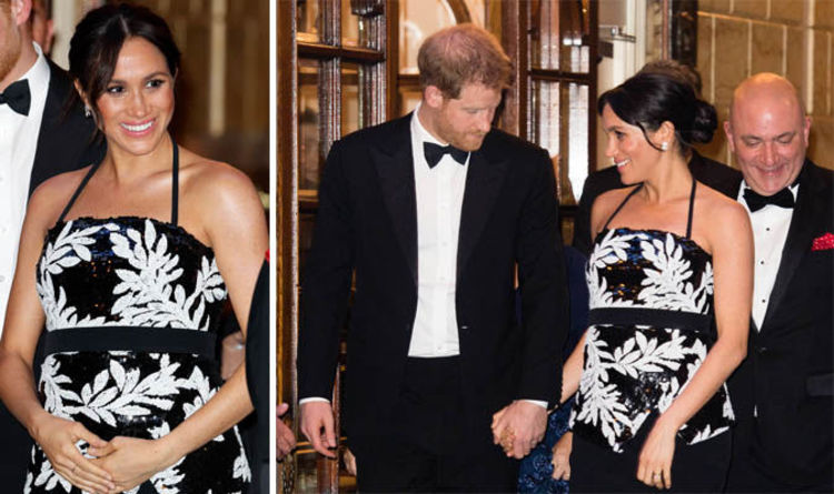 Image result for pregnant meghan expensive dresses