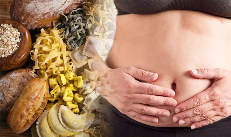Does quinoa cause bloating