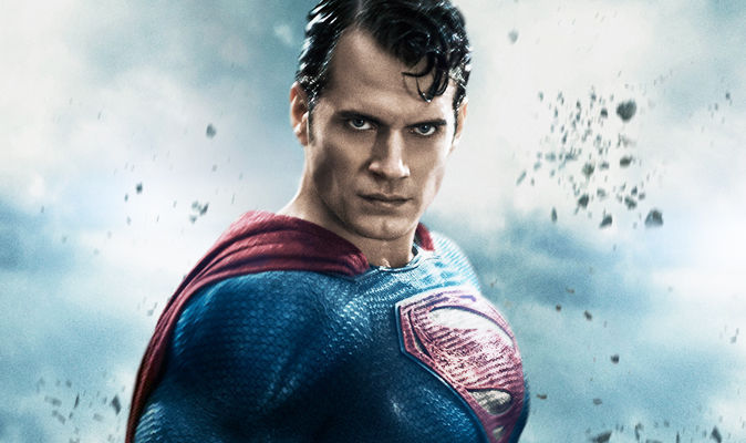 batman vs superman full movie download in telugu