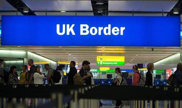 Image result for uk immigration