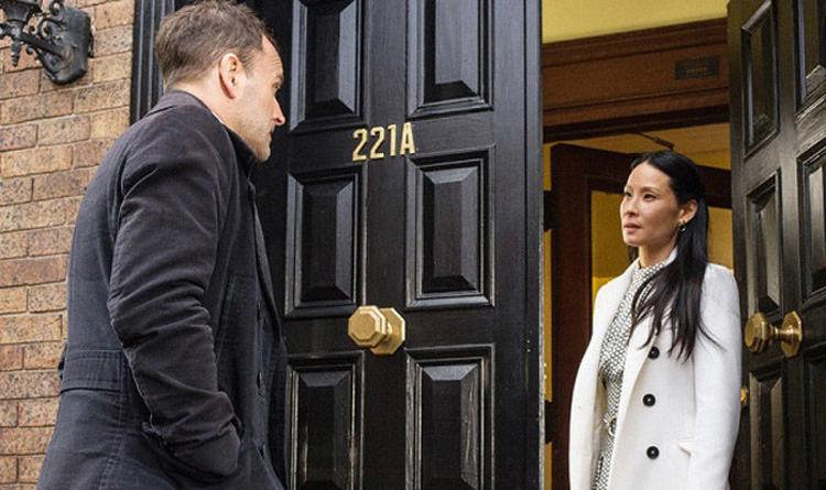 Elementary season 6 series finale ending explained | TV & Radio