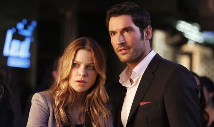 Lucifer season 5 spoilers: Will Chloe go to Hell to find Lucifer
