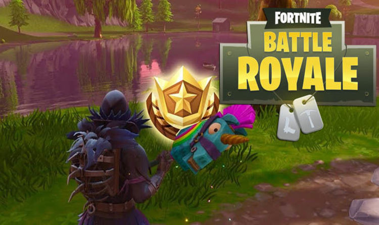 three boats fortnite how to solve search between three boats week 8 challenge - fortnite search between three boats