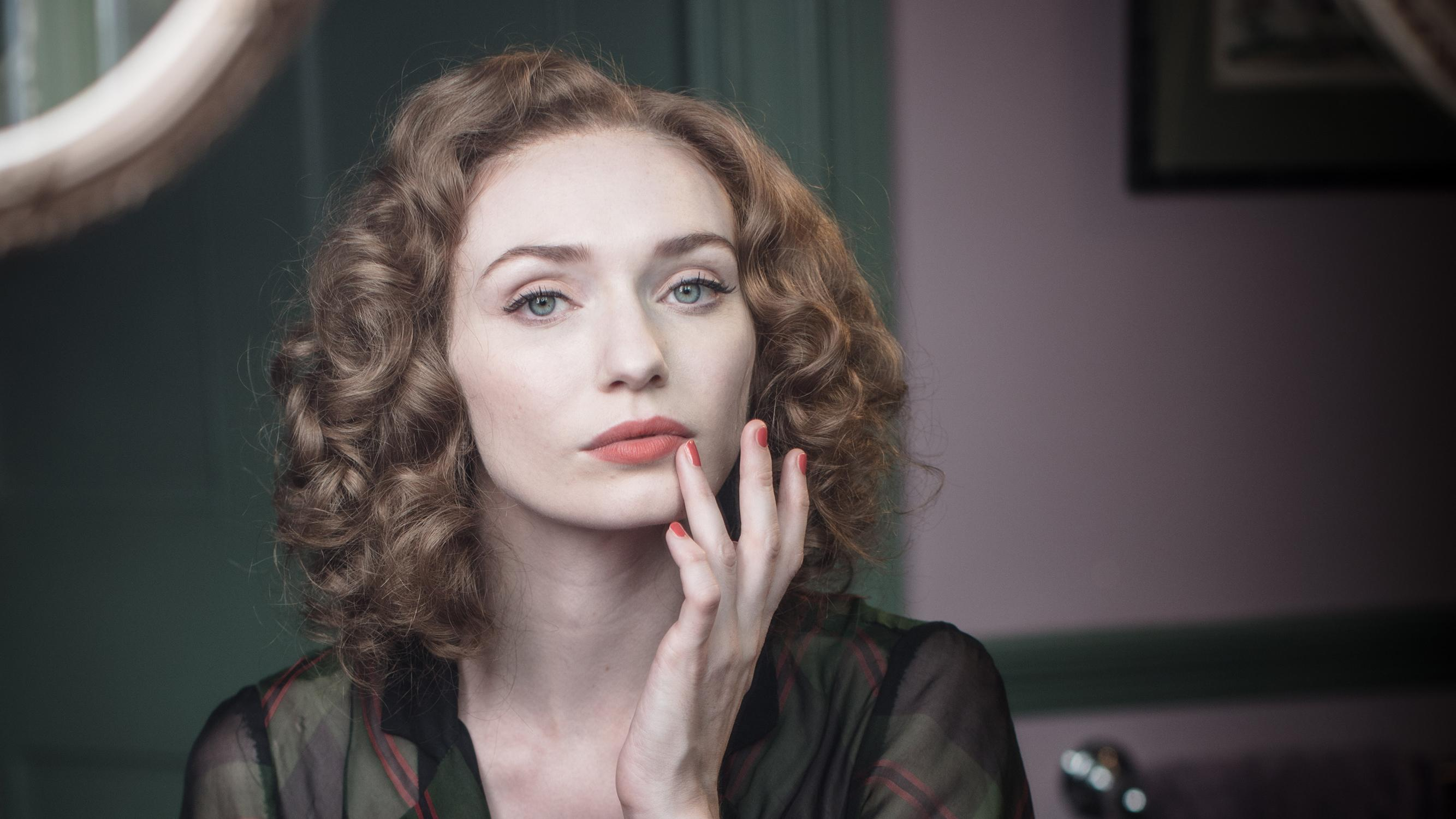 Is a cute Eleanor Tomlinson naked (71 photo), Pussy, Leaked, Instagram, cleavage 2020