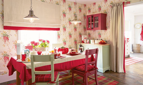 Country Design By Laura Ashley Express Co Uk