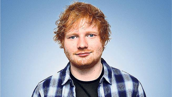 ed sheeran  Ed Sheeran stopping a concert for a loo break | Times2 | The Times