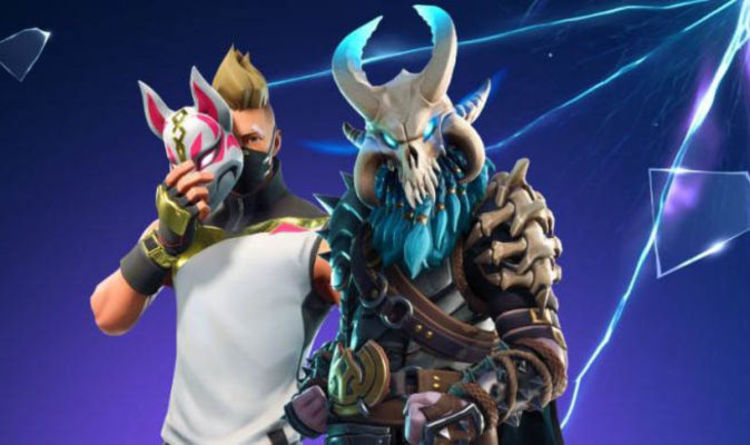 fortnite tracker how many people play fortnite can you play fortnite for free - fortnite stream win counter