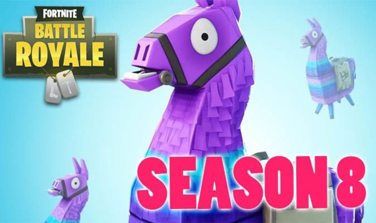 - how to gift skins in fortnite xbox one season 8