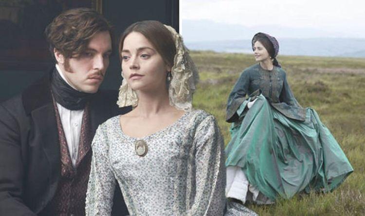 Victoria season 3 spoilers: ITV boss drops hint on drama's return