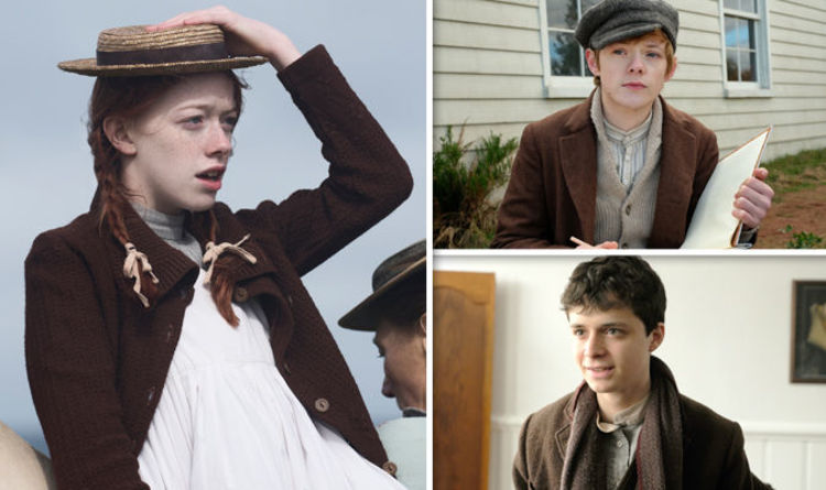 Anne With An E season 2, episode 10 recap: What happened in the