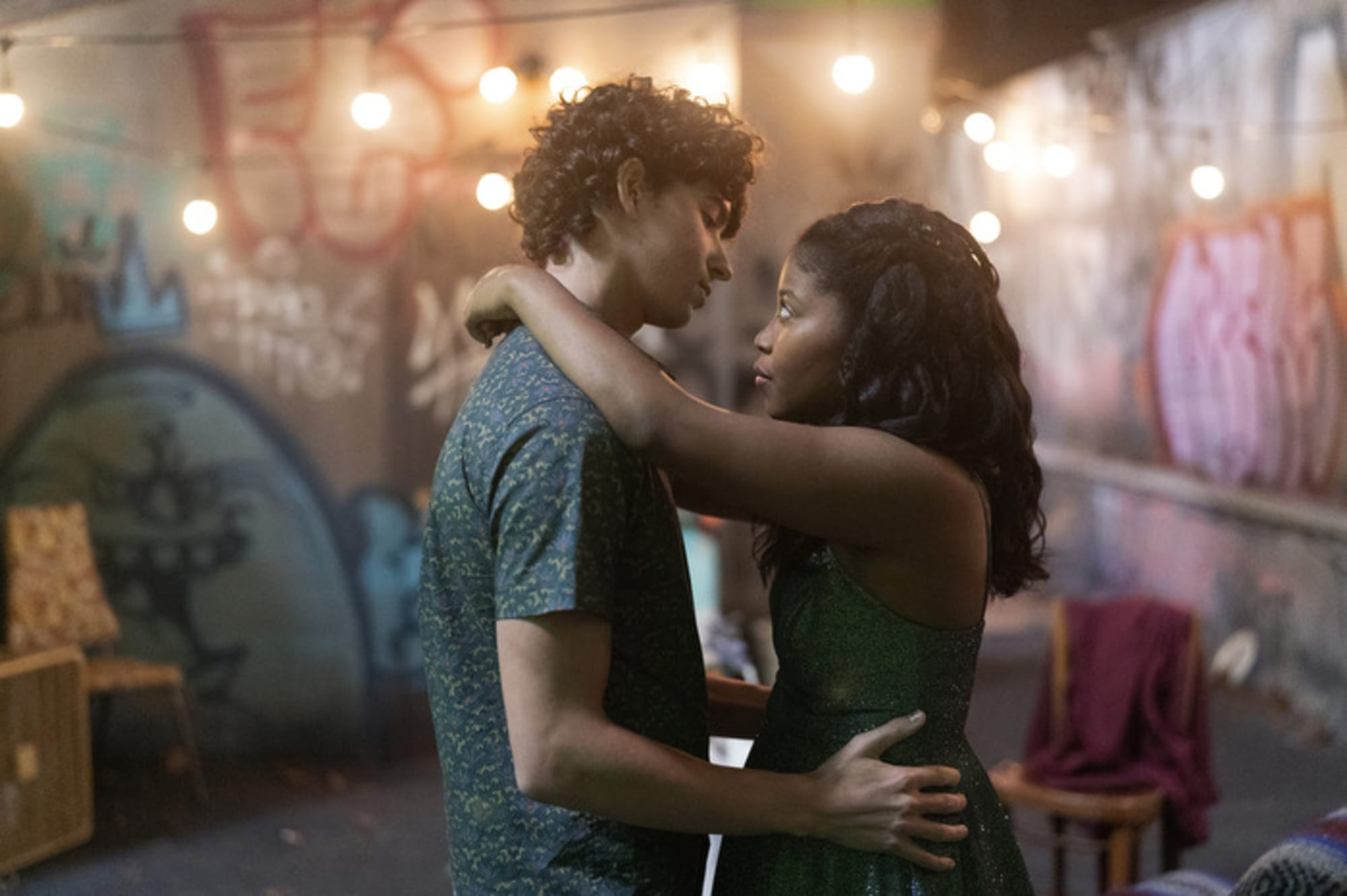 Modern Love Season 2, Episode 4 recap: Getting out of the friend zone