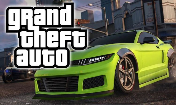 GTA 6 release date UPDATE: Great Grand Theft Auto news, PlayStation