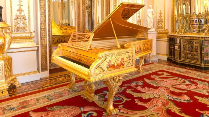 piano dating guidebeste high end dating-nettsteder