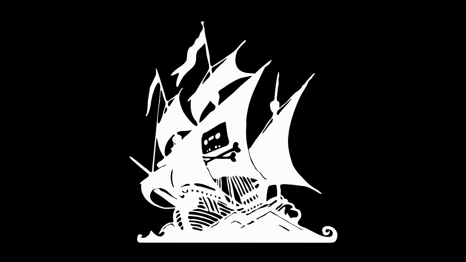 pirate bay app for iphone