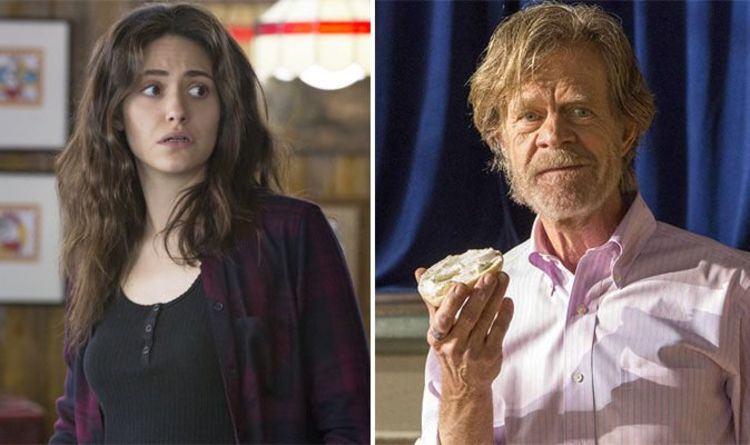Shameless season 10: Will Shameless season 10 be the final
