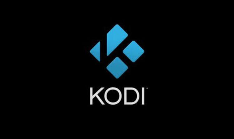 Kodi update: How to update Kodi on Android box? | Express co uk