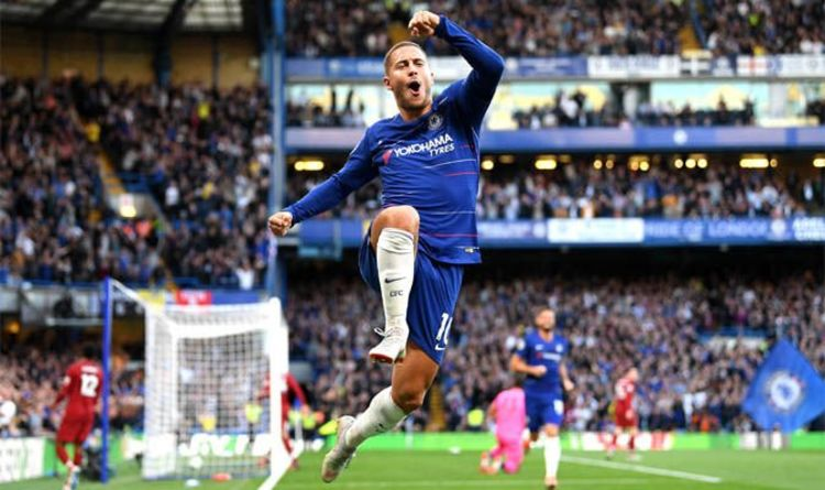 Transfer News Top 20 Most Valuable Squads Chelsea Leapfrog Liverpool Man Utd Plummet Football Sport Express Co Uk