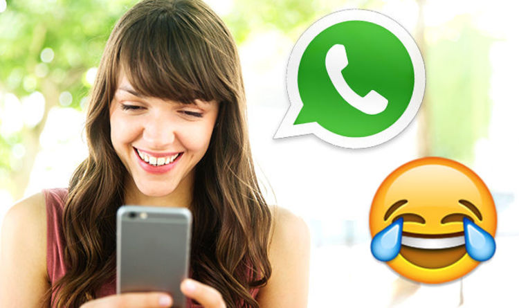 download whatsapp for android phone now