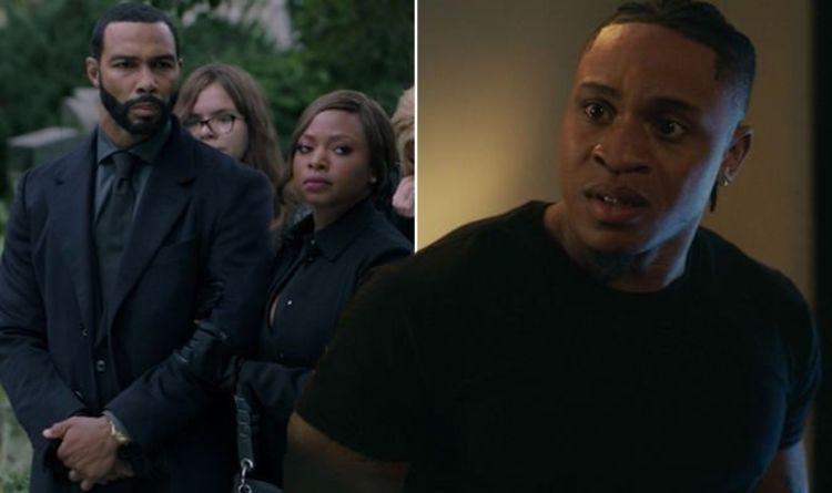 Power season 6, episode 2 recap: What happened in Whose Side