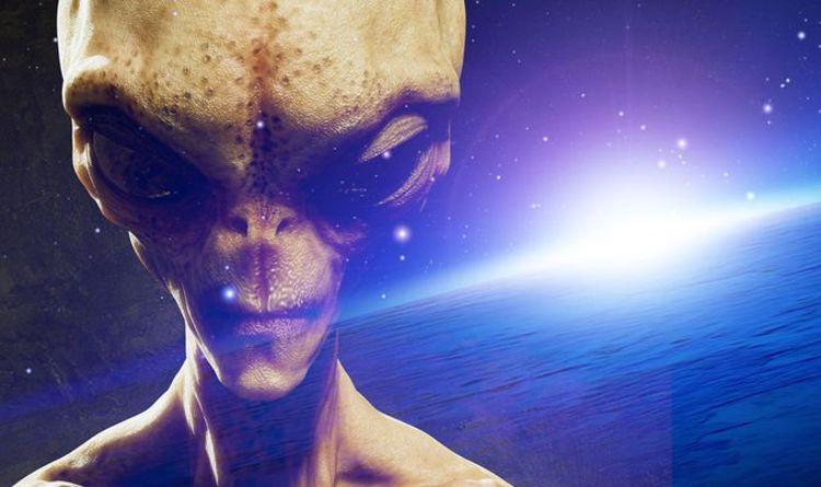 Slikovni rezultat za aliens