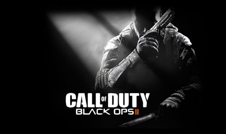 Call Of Duty Black Ops 2 Update More Great News For Xbox One