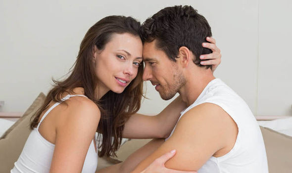 Rules for dating a new guy tips