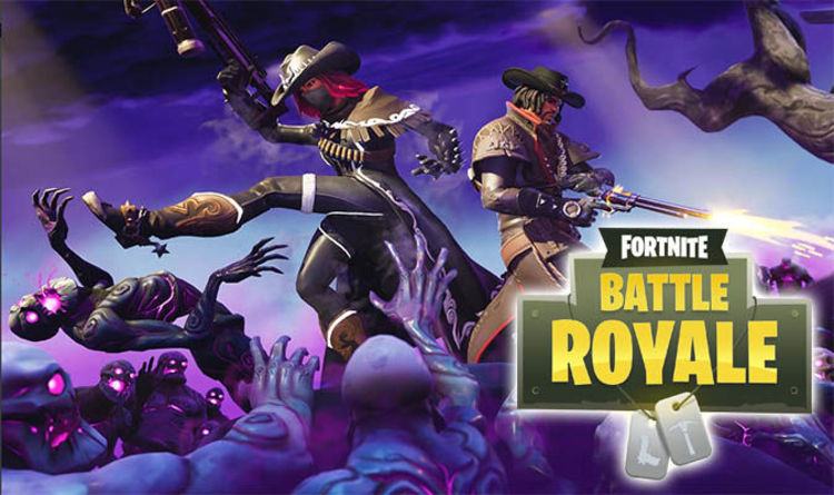 Fortnite Hidden Loading Screen Week 6 Secret Battle Star Banner Map