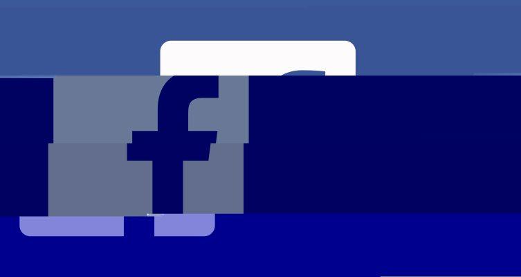 Leaked Memo Excoriates Facebook S Slapdash And Haphazard Response To Global Political Manipulation Techcrunch