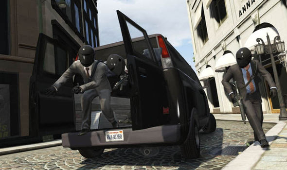 Gta easter eggs and secrets online dating