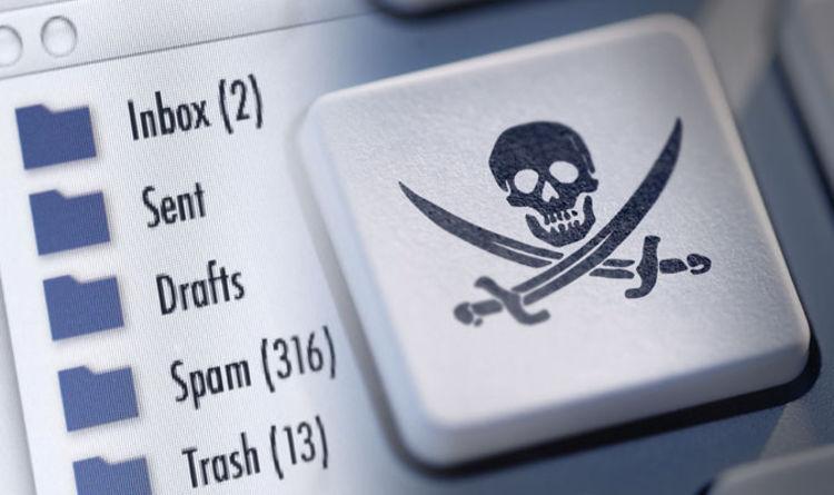 final draft pirate bay