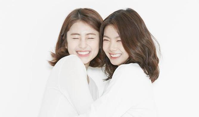 Junhyung and hara still dating 2019 election