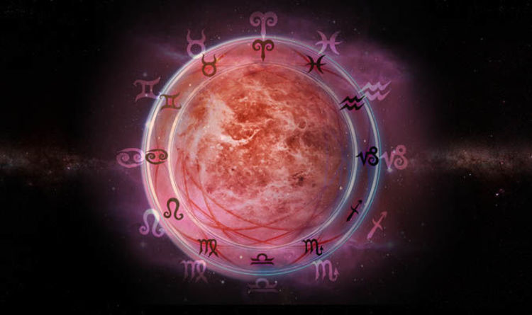 Venus retrograde 2018: What does it mean in astrology and or your