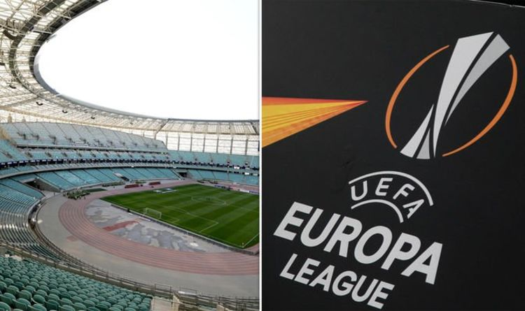 Europa League final date: When will Arsenal play Chelsea and