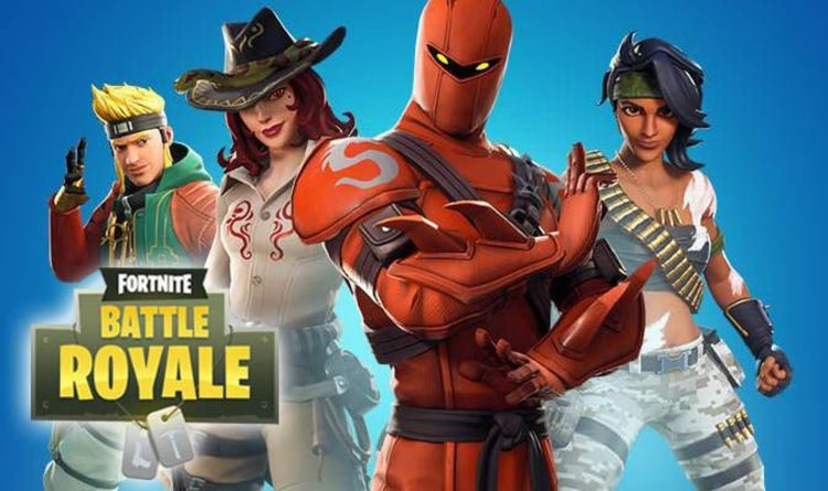 fortnite season 8 skins starter skins tier 100 reward and battle pass bonuses - pack fortnite ps4 saison 8