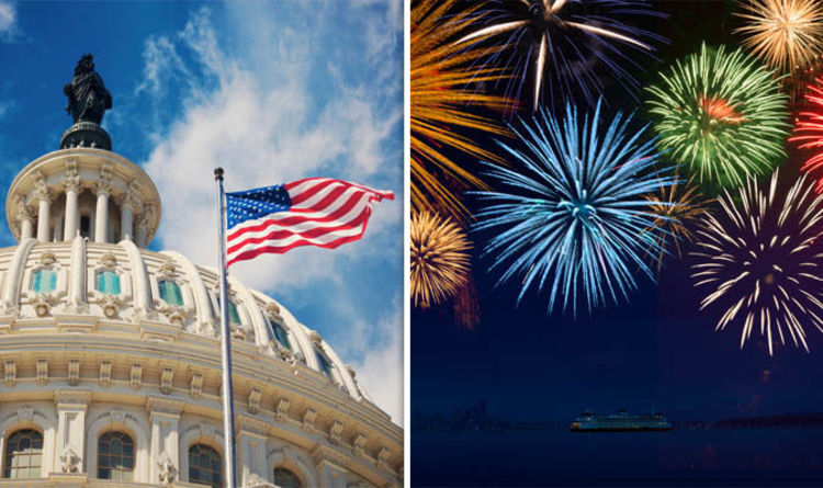 4th of july 2018 what is independence day what is the meaning