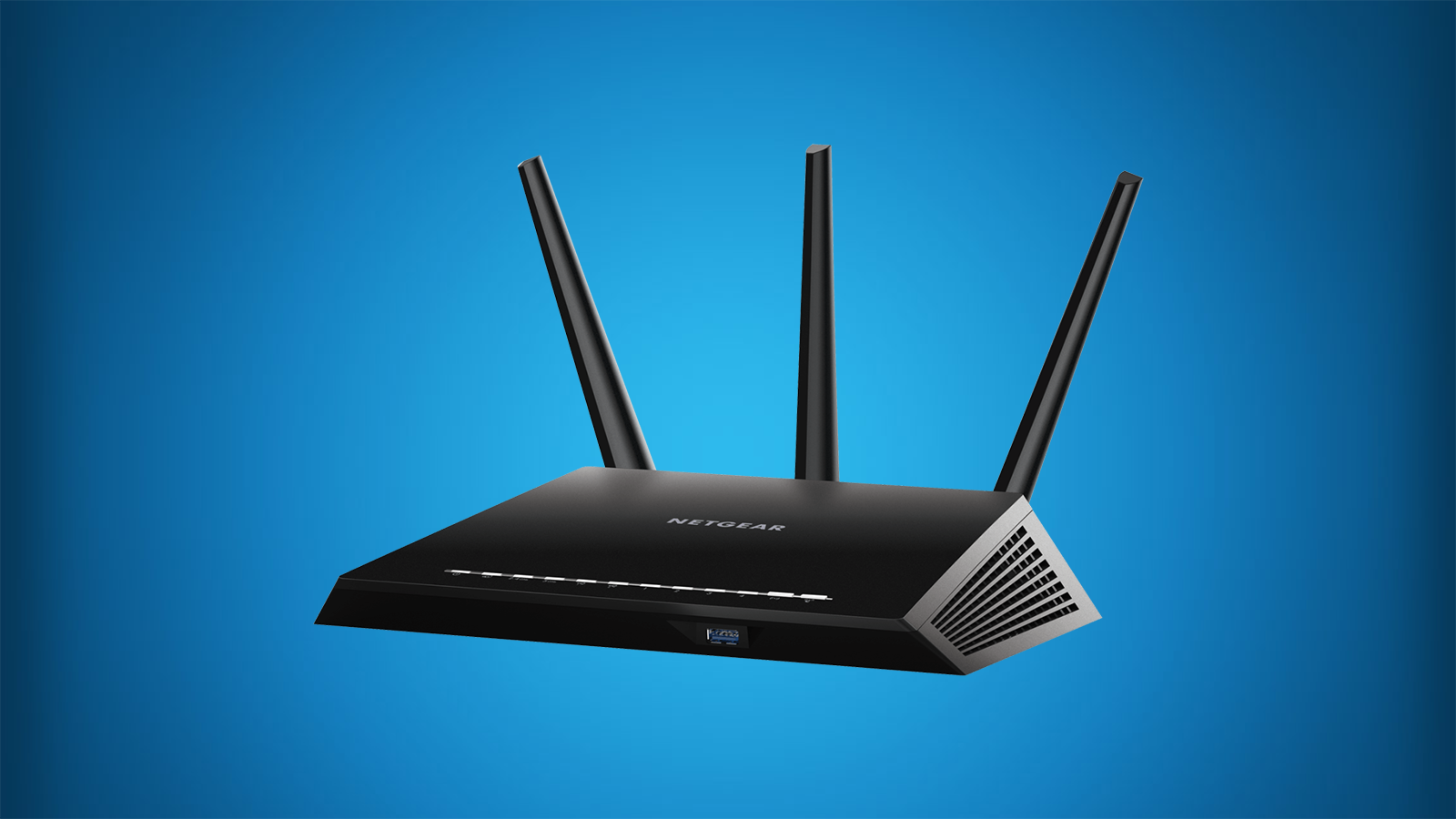 7 Best VPN Routers in 2019 - Top-Rated VPN Routers To Buy Today!