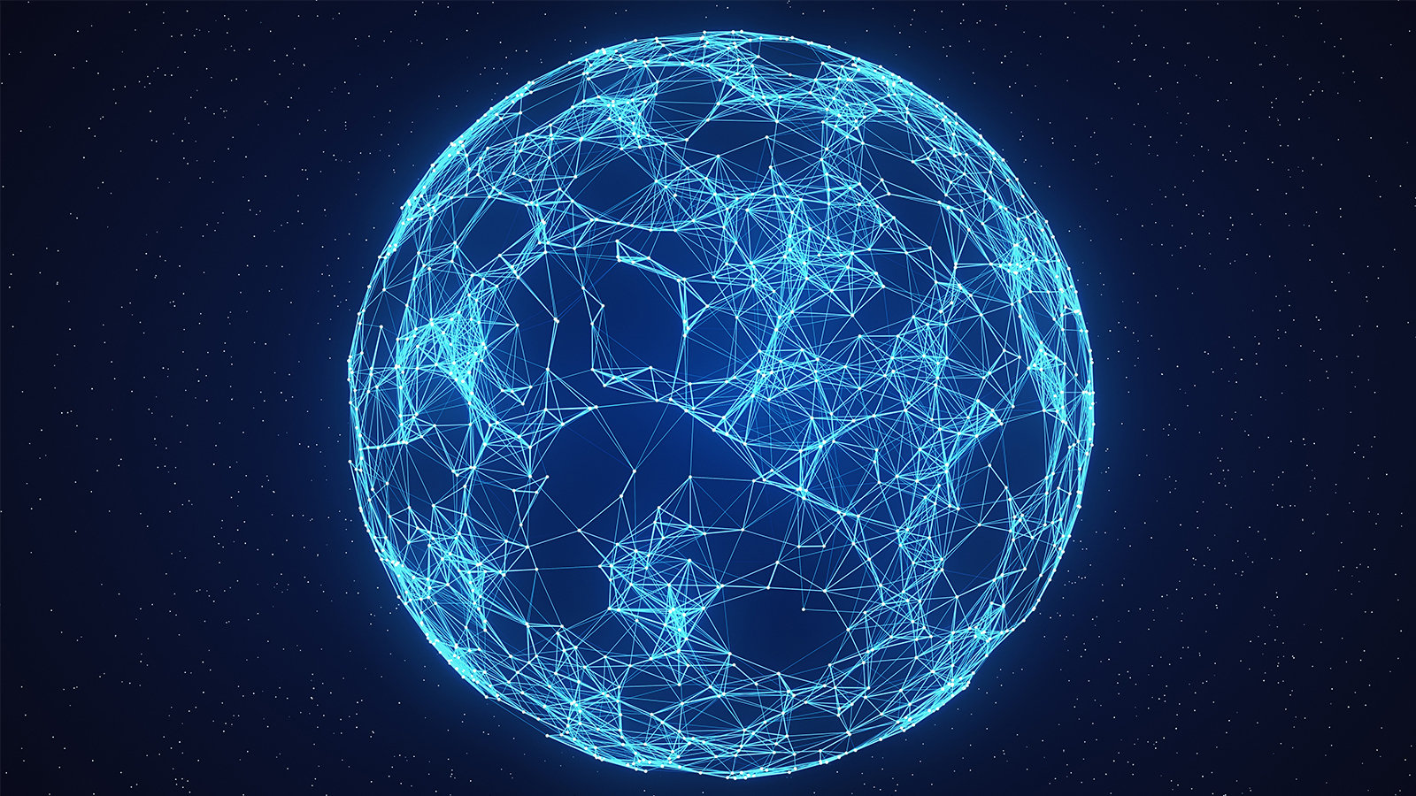 15 Best Torrent Sites in September 2019 | TechNadu