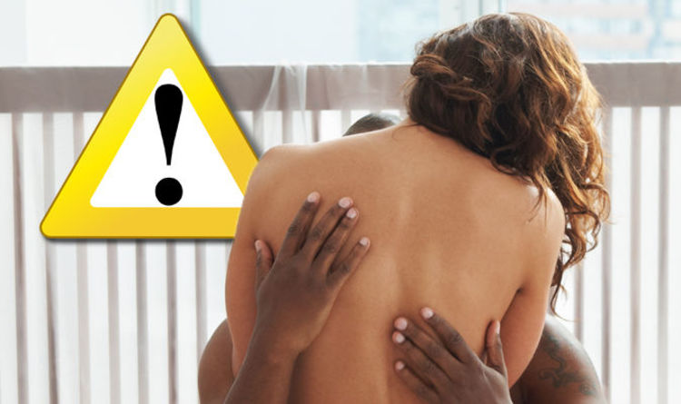 Cheating WARNING: Women with this physical characteristic are more likely  to cheat