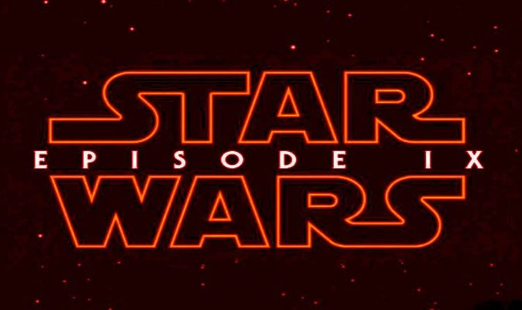 Star Wars 9 TITLE leaked: Is this the Episode IX title? Fans