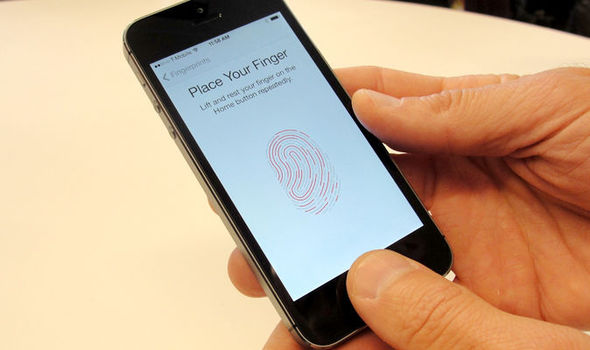 Why iPhone keep asking YOU for a passcode over Touch ID fingerprint