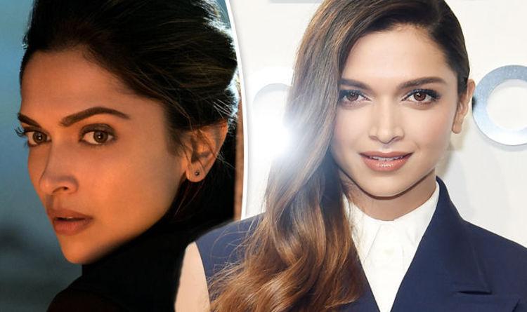 xXx star Deepika Padukone: The HAIRY truth behind her new movie Padmavati