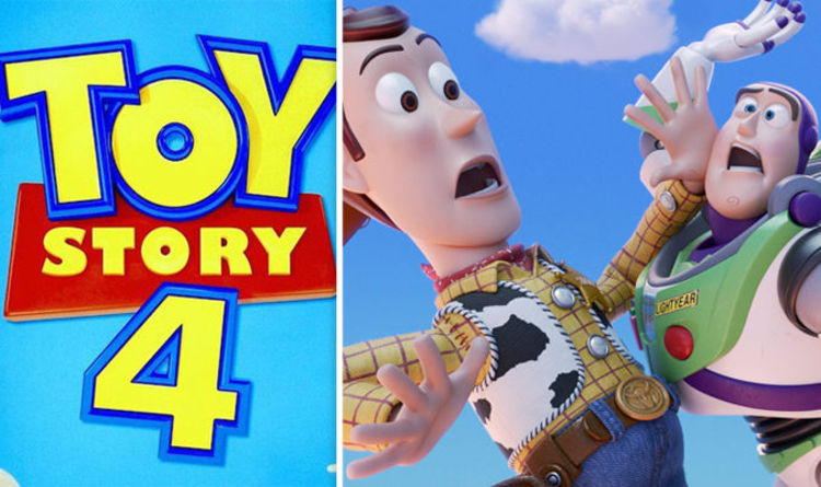 Toy Story 4 Will This Lead Character Be Killed Off Films