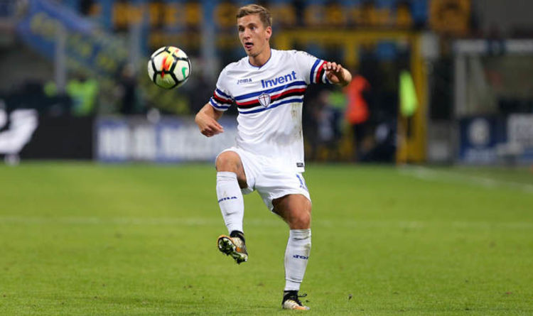 Image result for dennis praet