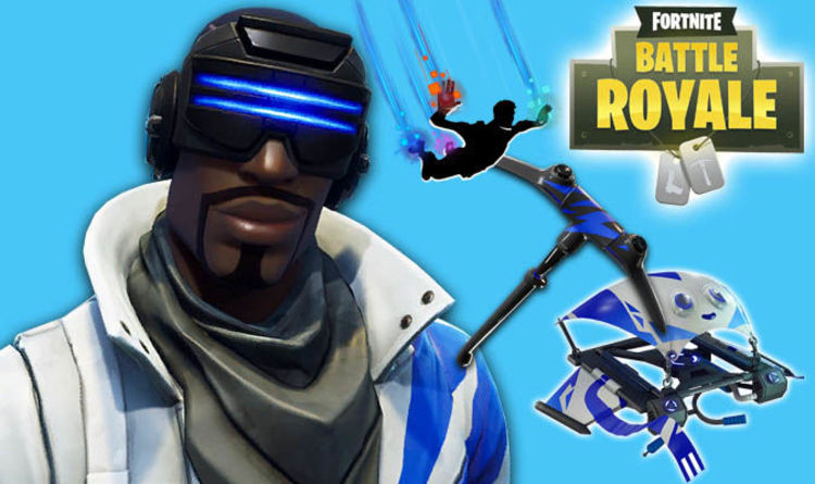 fortnite update battle royale playstation plus celebration pack now live on ps4 - fortnite ps4 hack deutsch