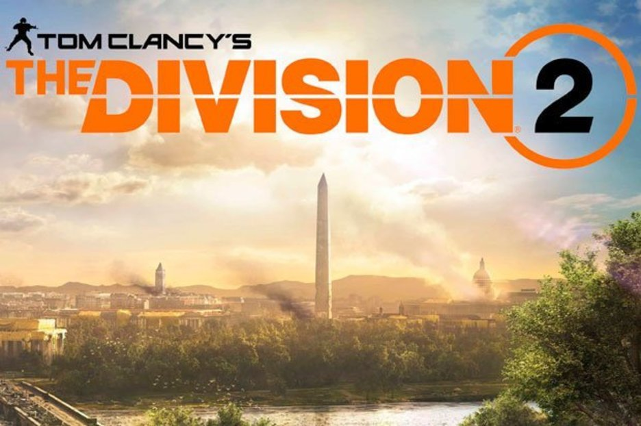 Division 2 Open Beta Download Time: Preload NOW and play for free on