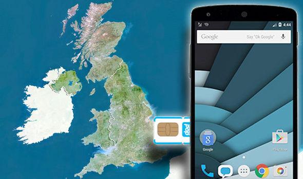 Buy mobile phones sim free uk dating